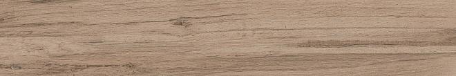 Купить Керамогранит Kerama Marazzi Про Вуд беж темный обрезной DL510100R 20х119, 5, Россия