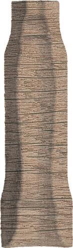Купить Керамогранит Kerama Marazzi Про Вуд Угол внутренний беж темный DL5101/AGI 8х2, 4, Россия