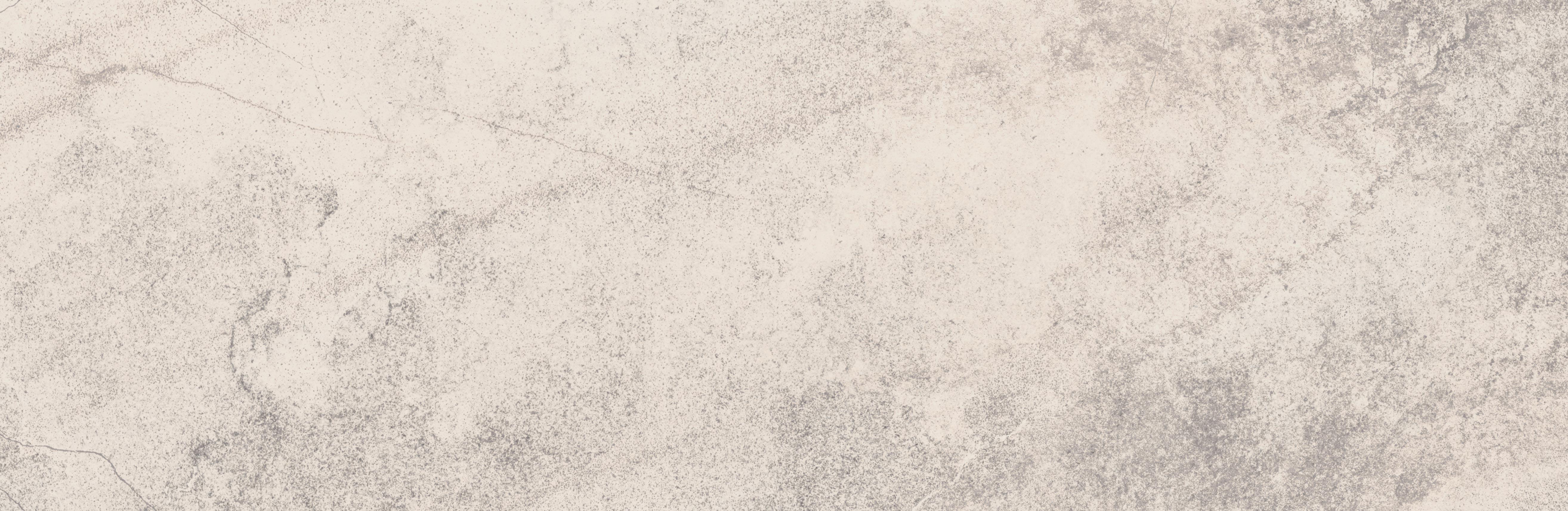 Купить Керамическая плитка Mei Willow Sky светло-серый (O-WIL-WTA521) настенная 29x89, Россия