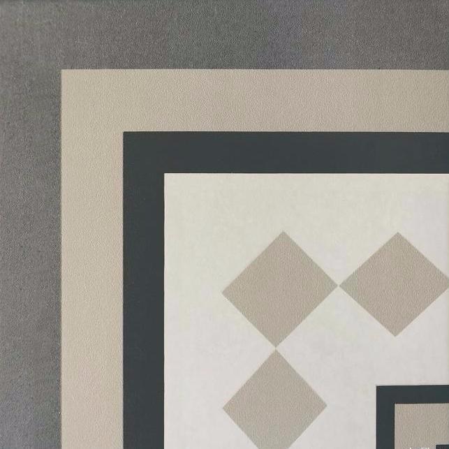 Купить Керамогранит Equipe Caprice 20940 Provence Corner Декор 20x20, Испания