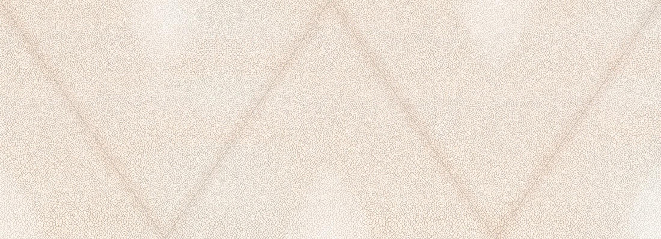 Купить Керамическая плитка AltaСera Lozenge Beige WT11SLZ11 настенная 20x60, Россия