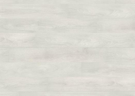 Купить Плинтус TerHurne МДФ Breez Line 1341 Дуб Жемчужно-Белый 1101040222, Германия