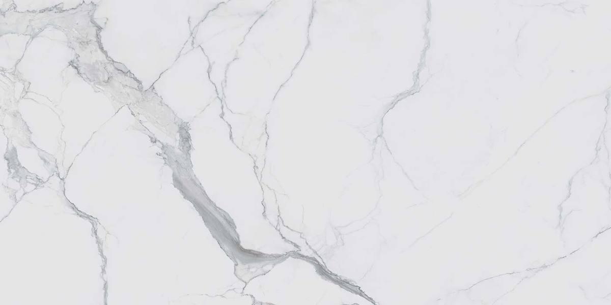 Купить Керамогранит Rex I Classici Stratuario Glossy 60х120, Италия