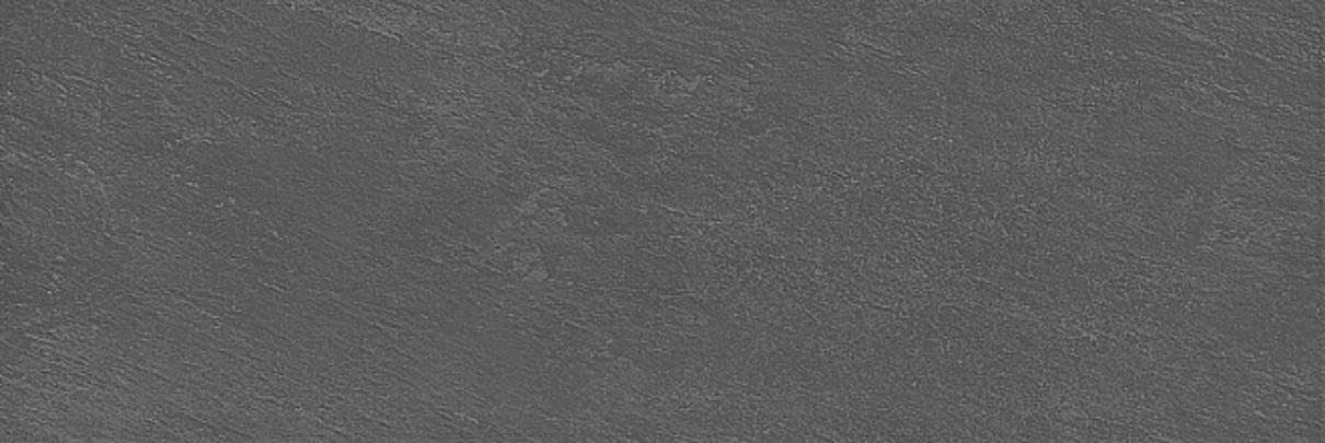 Купить Керамическая плитка Kerama Marazzi Гренель 13051R серый темный обрезной 30x89, 5, Россия