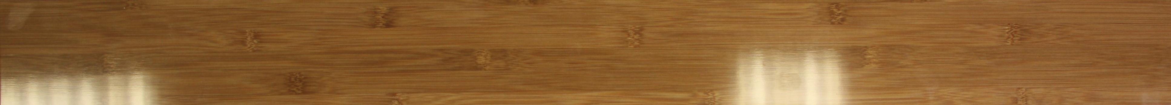 Массивная доска Bamboo Flooring Бамбук Глянец 4.7