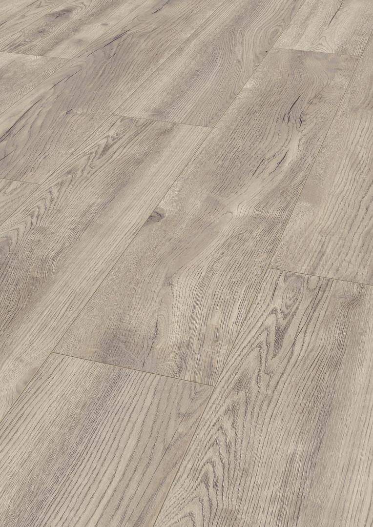 Купить Ламинат Kronotex My Floor Cottage MV852 Pettersson Oak Beige (Дуб бежевый Петтерсон), Германия