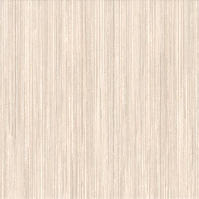 Купить Керамическая плитка Kerama Marazzi Aгатти Беж 4193 Напольная 40, 2x40, 2, Россия