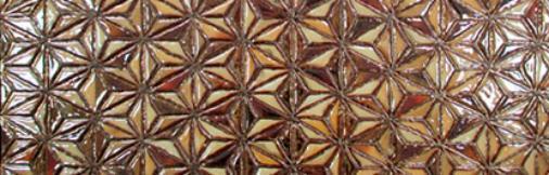 Купить Керамическая плитка Valentia Menorca DB Alaior Or декор 20x60, Испания