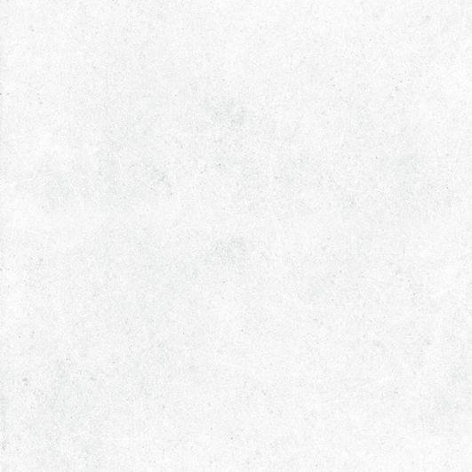 Купить Керамогранит Vitra Pompei White Lpr K864841Lpr 45X45