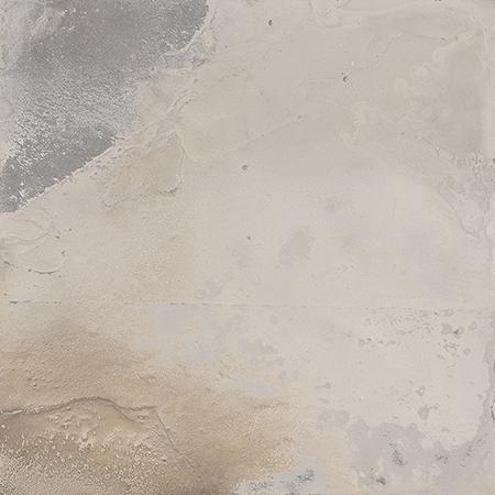 Купить Керамогранит Gayafores Pav. Brooklyn Greige (Mix без подбора) 33, 2x33, 2, Испания