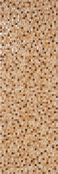 Купить Керамическая плитка Emigres Rev. Mosaic Miravent Настенная 20x60, Испания