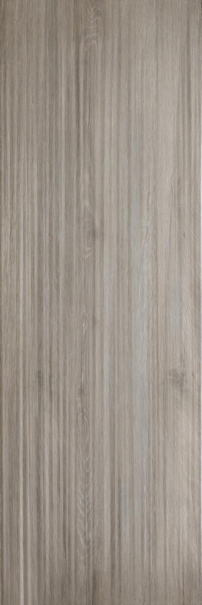 Купить Керамическая плитка Альбервуд Плитка настенная коричневая 1064-0213 20х60, Lb-Ceramics, Россия