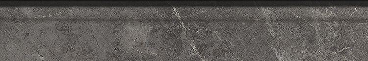 Купить Керамическая плитка Италон Charme Evo Antracite London Антрачит Лондон 50х300 мм/10, Россия