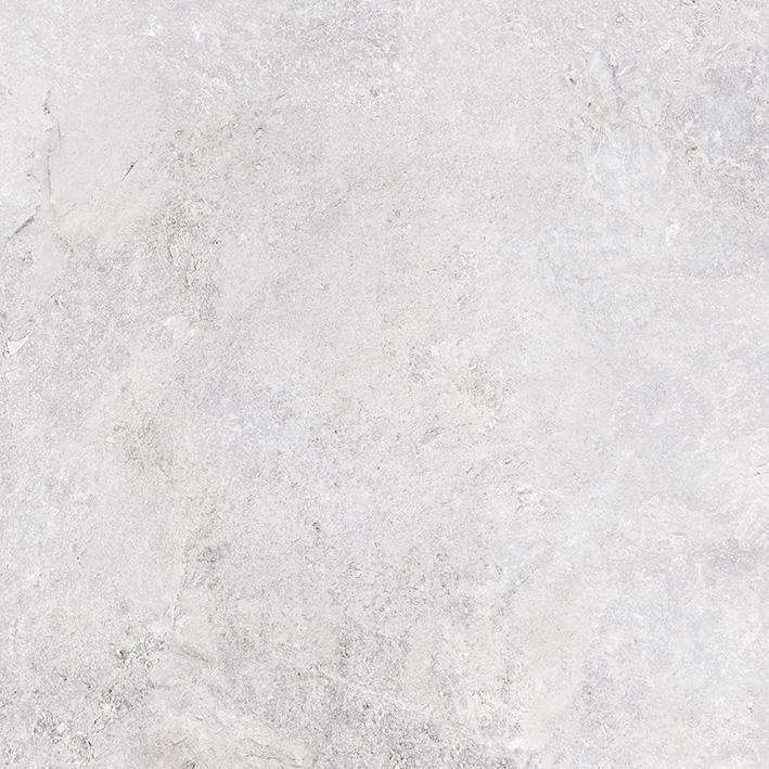 Купить Керамогранит Olezia grey light 01 60х60, Gracia Ceramica, Россия