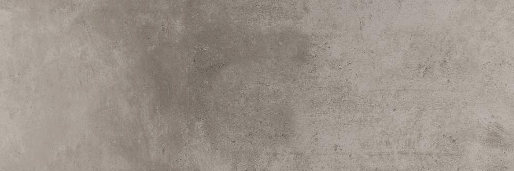 Купить Керамогранит Kutahya Vista Lead Grey 60x160, Турция