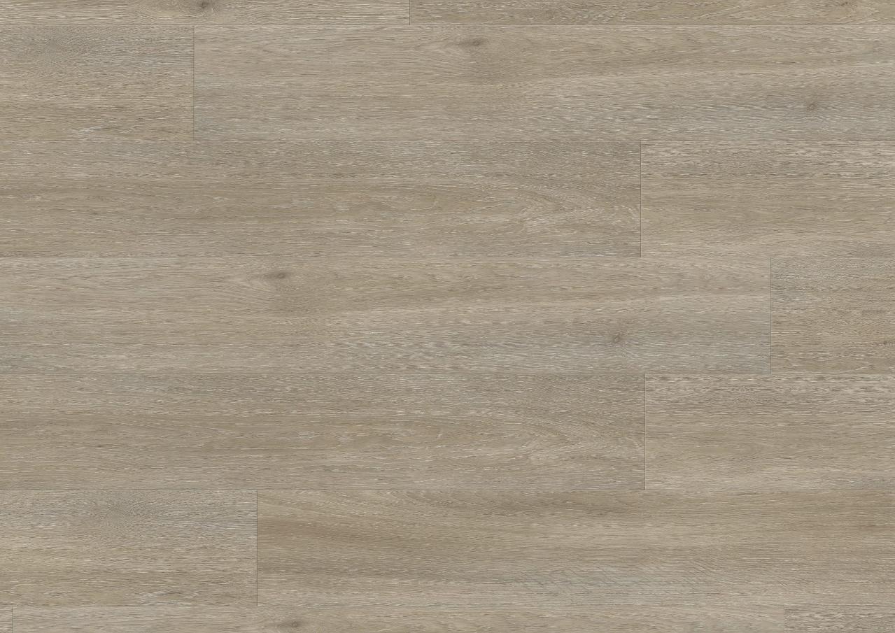Купить Quick step Livyn (ПВХ) Balance Rigid Click RBACL40053 Серо-бурый шелковый дуб, Бельгия