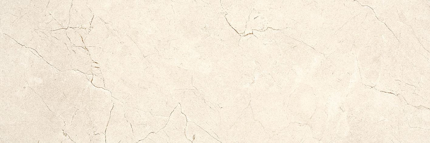 Купить Керамогранит Rocersa Trevi Cream RC 40x120, Испания
