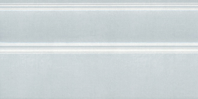 Купить Керамическая плитка Kerama Marazzi Каподимонте Голубой FMA005 Плинтус 15x30, Россия