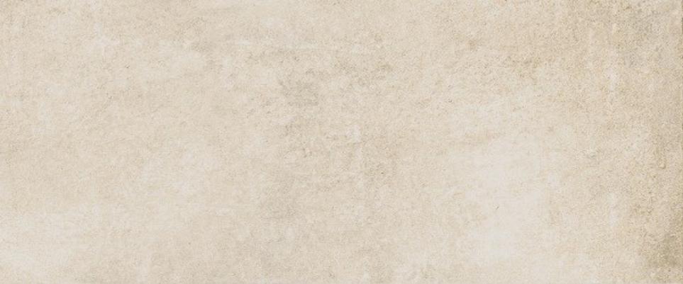 Купить Керамическая плитка Porcelanite Dos 8204 Crema настенная 33, 3x80, Испания