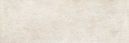 Купить Керамическая плитка Ibero Materika White настенная 25x75, Испания