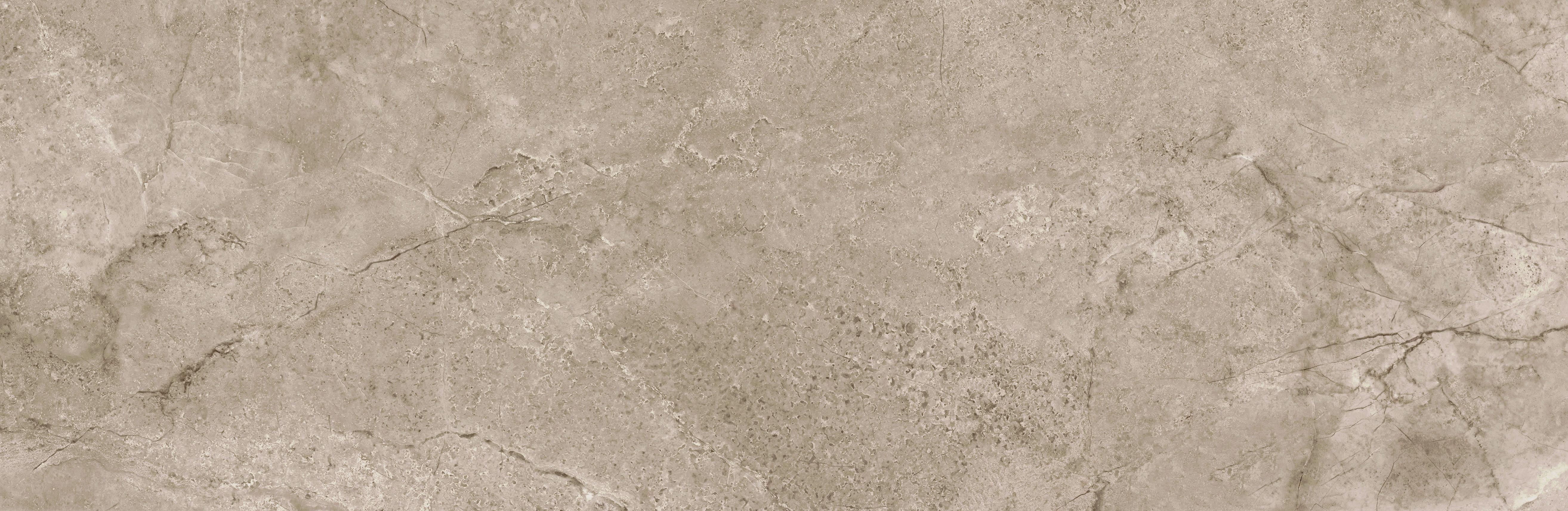 Купить Керамическая плитка Mei Grand Marfil коричневый (O-GRB-WTA111) настенная 29x89, Россия