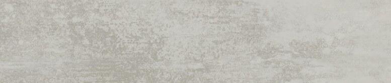 Купить Керамогранит Fanal Planet Pav. Blanco Lapado 45x118, Испания