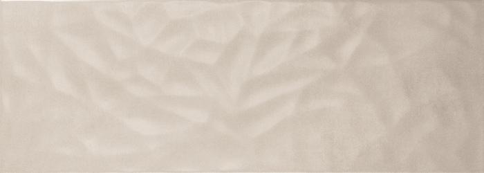 Купить Керамическая плитка Porcelanite Dos 2212 Crema relieve Настенная 22, 5x67, 5, Испания