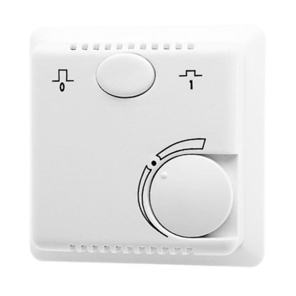 Купить Watts Термостат комнатный электронный BELUX EFH-AP 10013371(04.03.402)(P-2153), Германия
