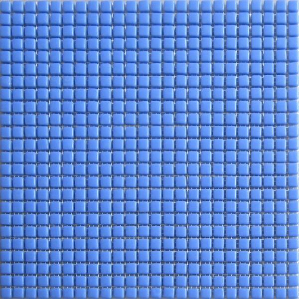 Купить Керамическая плитка Lace Mosaic Сетка SS 03 (1.2x1.2) мозаика 31, 5x31, 5, Китай