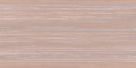 Купить Керамическая плитка Ceramica Classic Этюд настенная коричневый 08-01-15-562 20х40, Россия