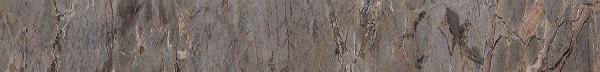 Купить Керамогранит Seranit Gusto Border Taupe-Grey Lappato бордюр 7, 2x60, Турция