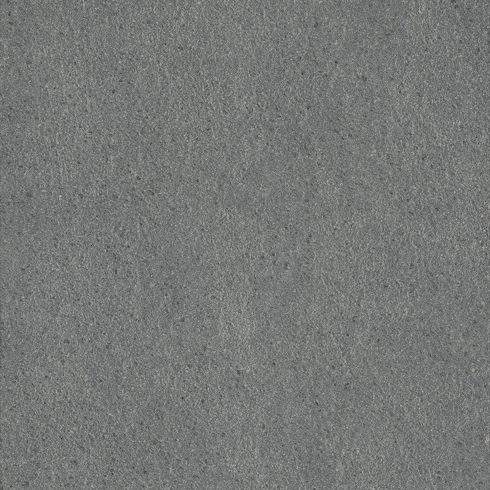 Купить Керамогранит Италон Everstone 610010001319 Lava Ret 60х60, Россия