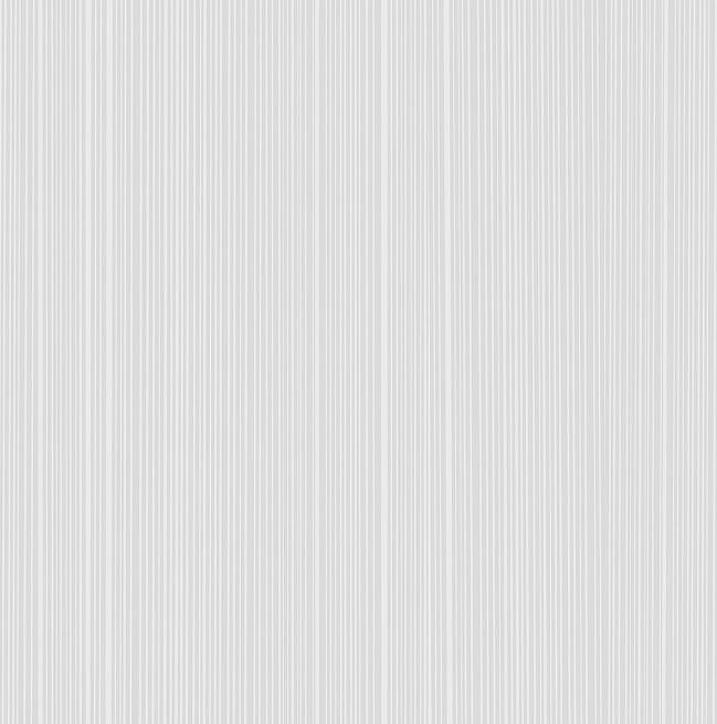 Купить Керамическая плитка Kerama Marazzi Салерно напольная белый 4246 40, 2х40, 2, Россия