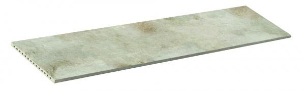 Купить Ступень Natucer D'Anticatto Ang. Peldano Bianco угловая 120x32x2, 5, Испания