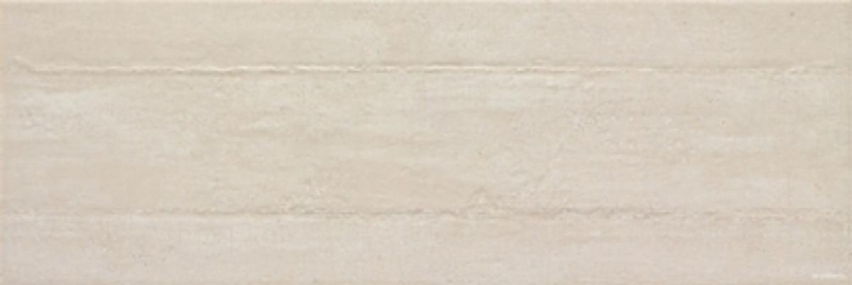Купить Керамическая плитка Porcelanite Dos 2202 Crema настенная 22, 5х67, 5, Испания