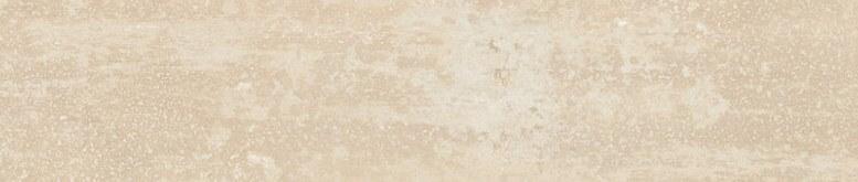 Купить Керамогранит Fanal Planet Pav. Beige 45x118, Испания
