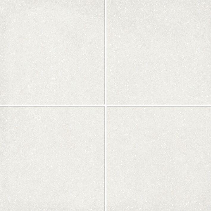 Купить Керамогранит Novogres Celine Emilia blanco pre-cut 30х30, Испания