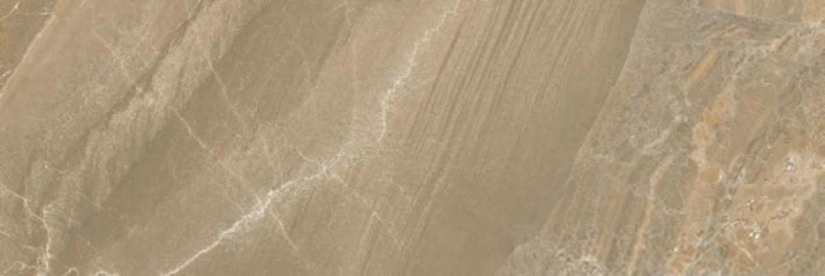 Купить Керамическая плитка Porcelanite Dos 7511 Beige настенная 25х75, Испания