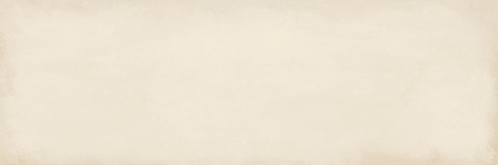 Купить Керамическая плитка Парижанка Плитка настенная бежевая 1064-0227 20х60, Lb-Ceramics, Россия
