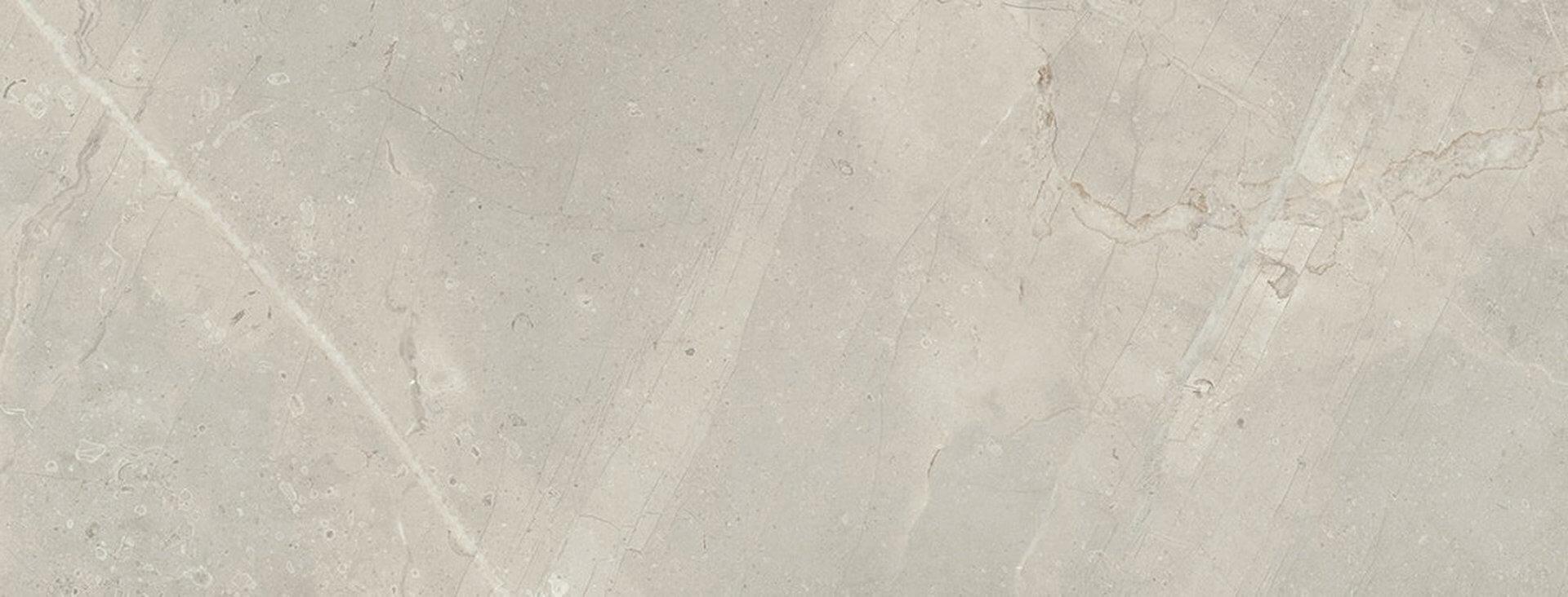 Купить Керамогранит Fanal Milord Pav. Gris Nplus 45x118, Испания