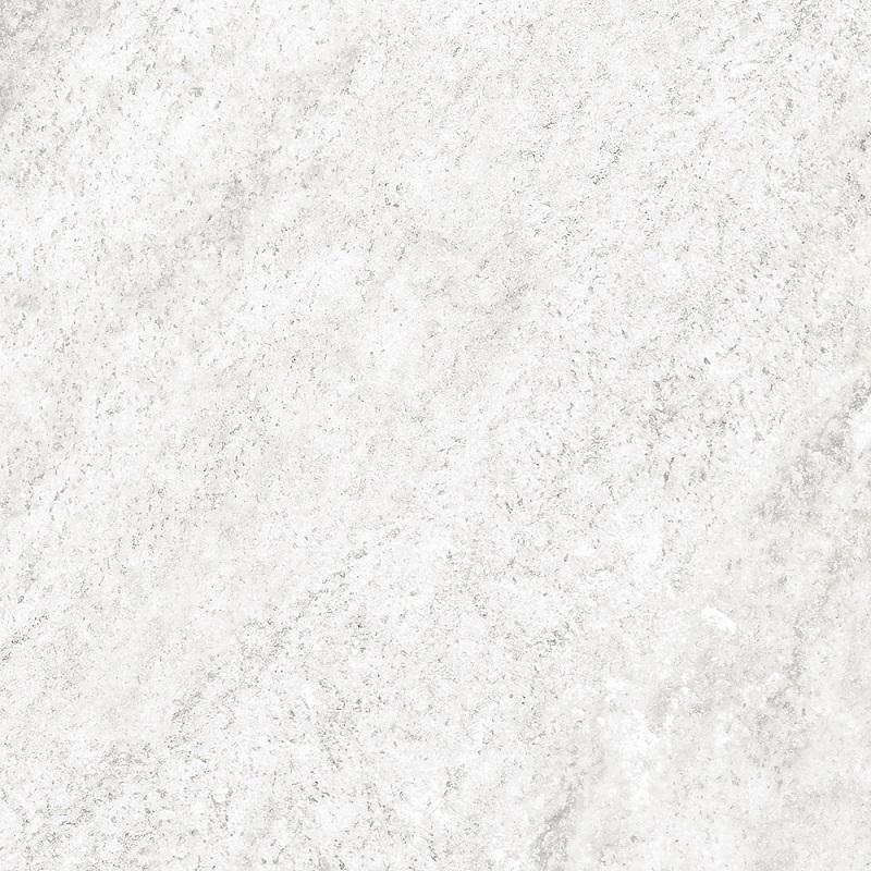 Купить Керамогранит Gresmanc Base Evolution White Stone 1 Rect 31х31, Испания
