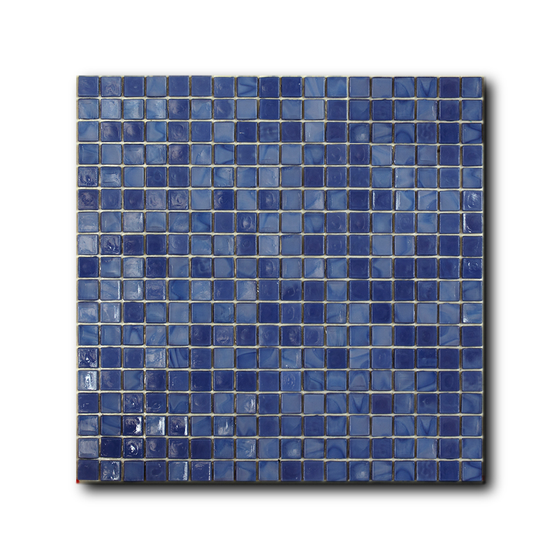 Купить Стеклянная мозаика Art&Natura Classic Glass (1, 5х1, 5) Inez 29, 5х29, 5, Италия