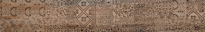 Купить Керамогранит Kerama Marazzi Про Вуд беж темный декорированный обрезной DL550300R 30х179, Россия