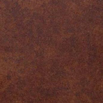 Купить Керамическая плитка Gres de Aragon Duero Anti-Slip Roa клинкер 30x30, Испания