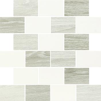 Купить Керамическая плитка Grupa Paradyz Elia Mozaika мозаика 29, 8х29, 8, Польша
