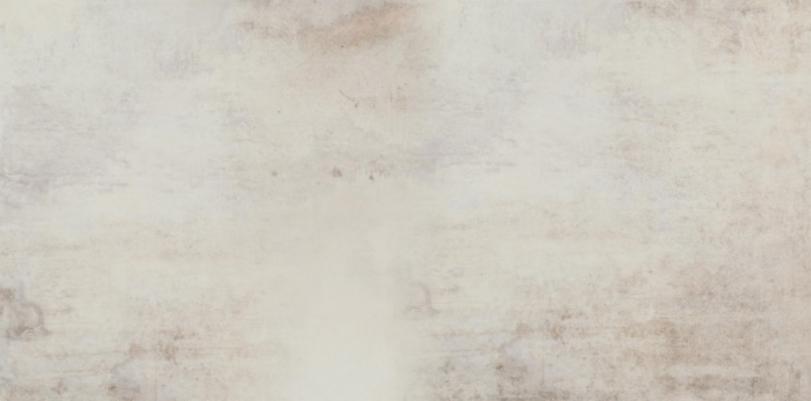 Купить Керамогранит Gambarelli Sakhir Sand Lapp 60x120, Италия