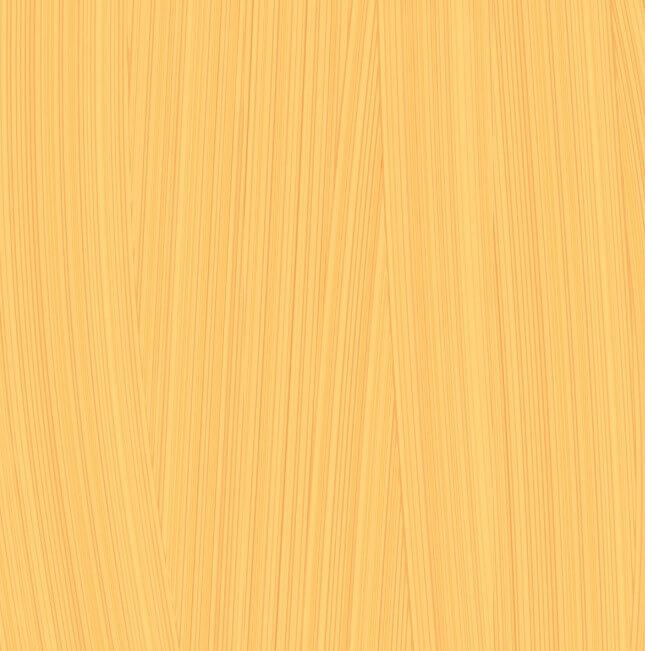 Купить Керамическая плитка Kerama Marazzi Салерно напольная желтый 4249 40, 2х40, 2, Россия