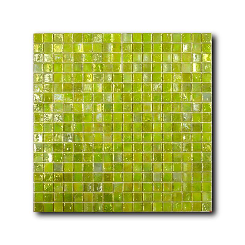 Купить Стеклянная мозаика Art&Natura Classic Glass (1, 5х1, 5) Catherina 2 29, 5х29, 5, Италия