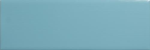 Купить Керамическая плитка Myr Ceramicas Fly Turqesa Настенная 20x60, Испания