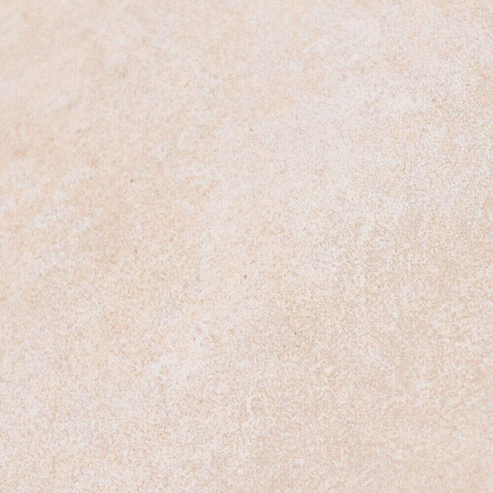 Купить Керамическая плитка Gres de Aragon Duero Anti-Slip Urbion клинкер 30x30, Испания